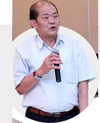 Nguyễn Văn Mỹ