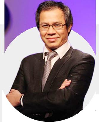 Nguyễn Hữu Thái Hoà