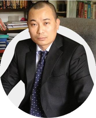 Phan Anh Lưu