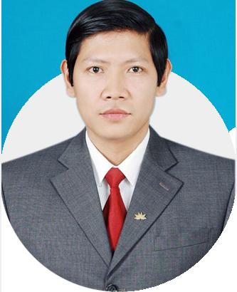 Vũ Văn Ninh