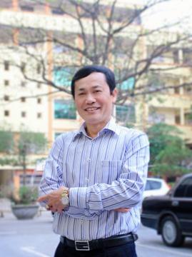 Lê Văn Tuyến