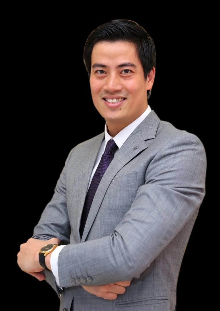 Vương Văn Tân